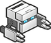 buildbot-hero.png