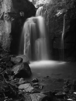 Lumsdale Derbyshire