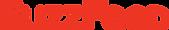 buzzfeed-logo-1.png
