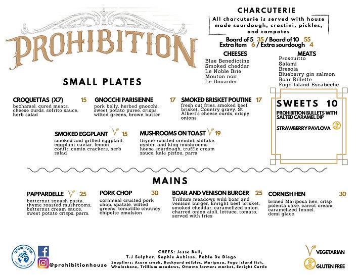 in House stage 2 menu (1).jpg