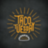 insta_events_taco_tuesday.png