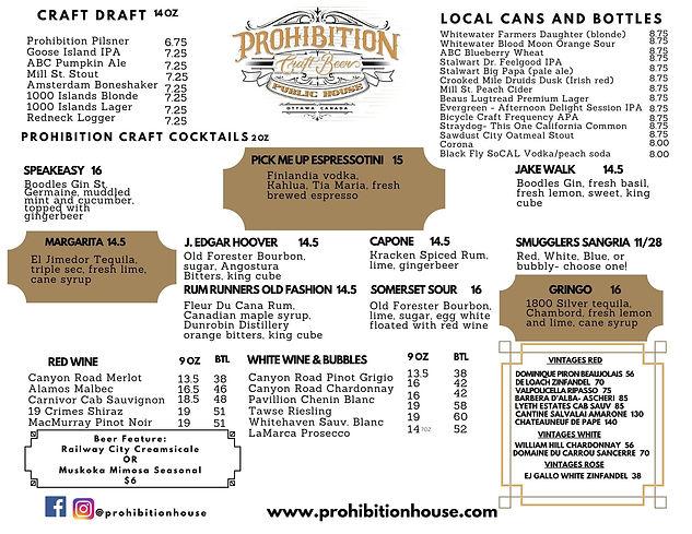 Cocktail menu July 29 (5).jpg