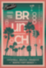 SummerVol4_Flyer_Green-copy-4x6web.jpg