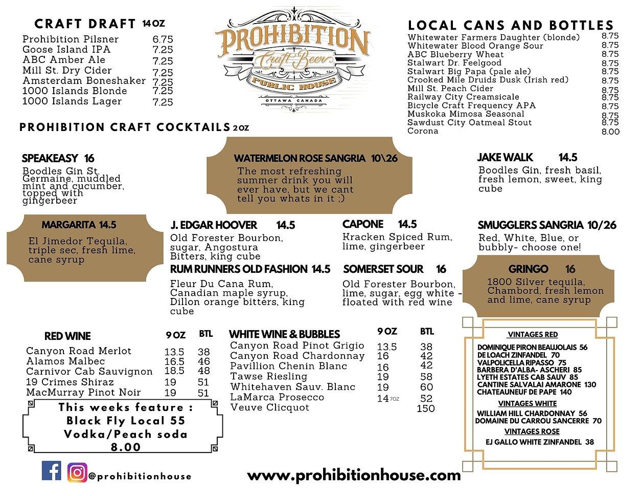 Cocktail menu June 30.jpg