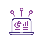 Icon_Style_Voyc_WIP_01-01-removebg-previ