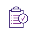 performance icon png