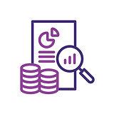 Voyc icon_Drive more sales