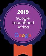 google launchpad award