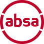 absa-logo-red.png