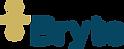 Bryte logo.png