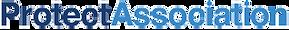 protect-association-logo.png