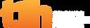 TIH logo