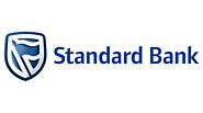 standard-bank-vector-logo.png