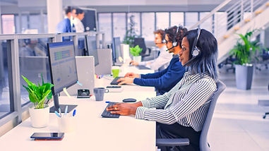 Call centre three people side view_treated.jpg