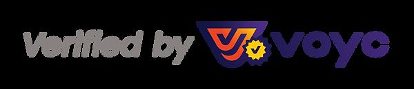 VOYC_Verified by_RGB_01-01.png