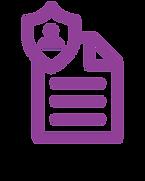 Customer Policy,file image