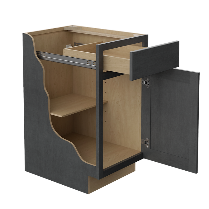 Avance Cabinet Construction.png