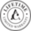 Avance_Seal_v3.png
