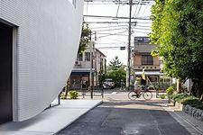 1F exterior side. c.Onodera.jpg