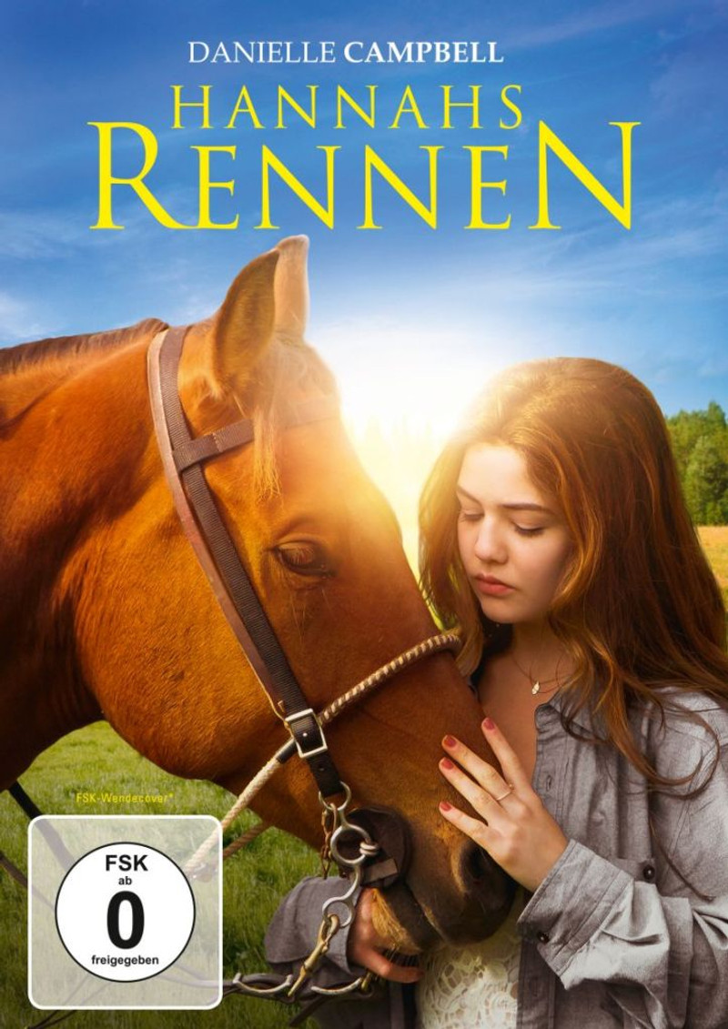 2D_HannahsRennen_DVD-800x1131