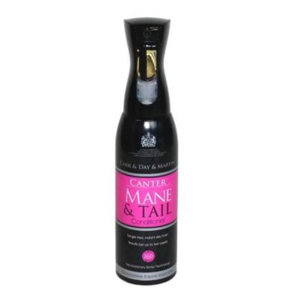 carr-day-martin-canter-mane-ta_203126_1
