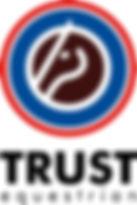 Trust_logo_RGB.jpg