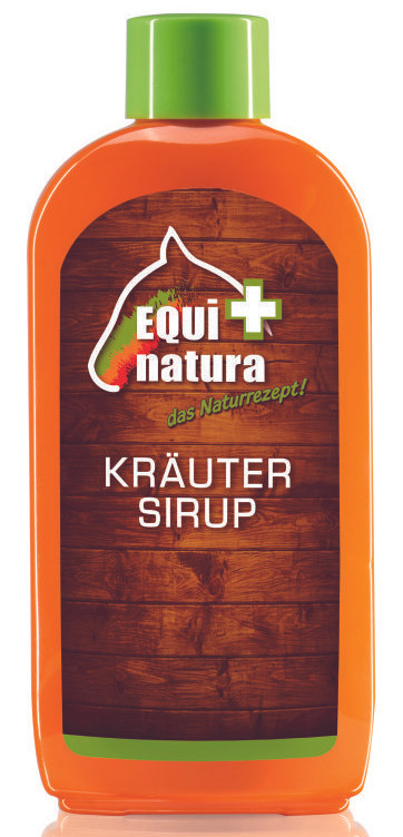 Equinatura_Kräutersirup_cmyk-e1454548376296