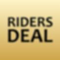 RidersDeal_facebook.png