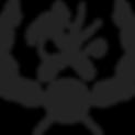 mike-kosel-logo-loader.png