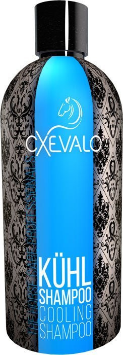 Cxevalo_500ml_KuehlShampoo_single_1024x1024
