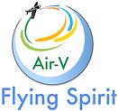 Baptême de l'air ULM - Ecole de pilotage ULM - Publicité aérienne