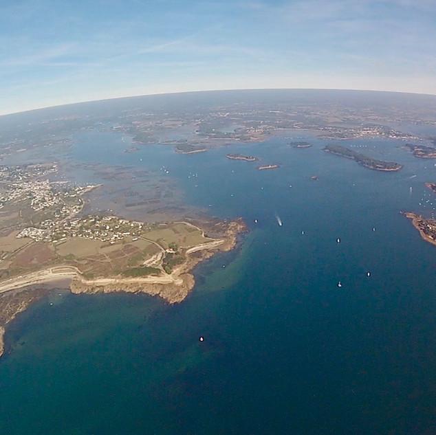 Golfe Morbihan_1.jpeg