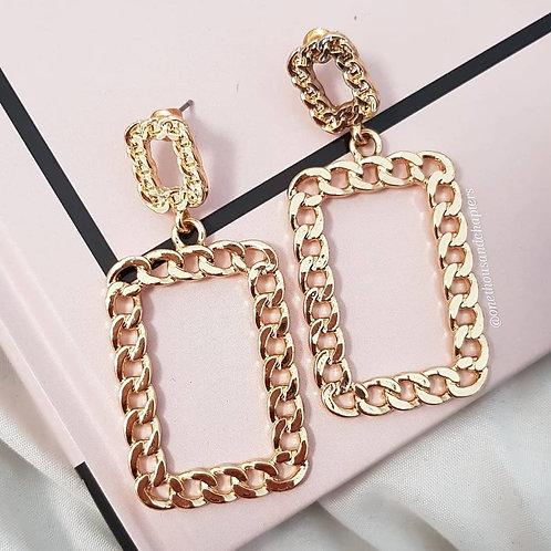 Azalea Earrings
