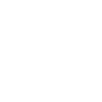 SVOTS_logo_white (1).png
