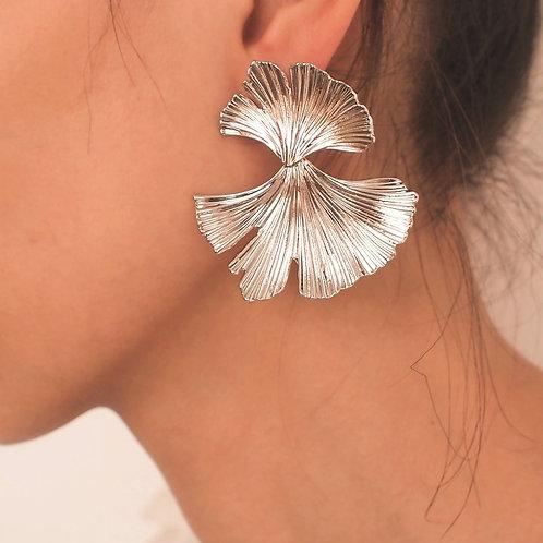 Arina Earrings