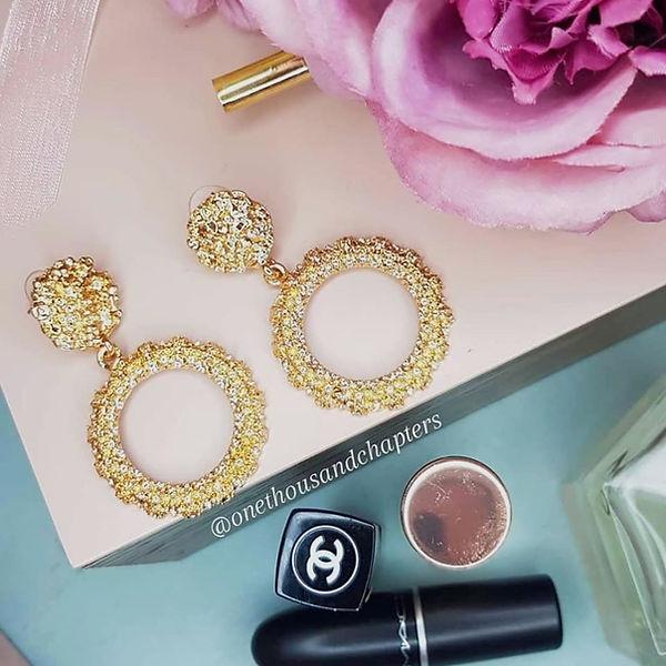 earrings .jpg