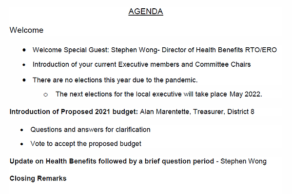 Info on May 6 Meeting Agenda.png