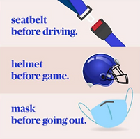seatbeltmask.png