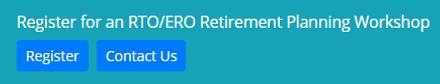 register_retirement_wrkshp.png