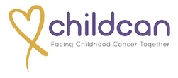 childCan.png