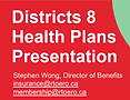 HealthPlanPresentationMay6_21.png