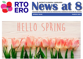 RTOEROLondonMarchNewsletter2021.png