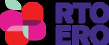 logo_copy_edited.png
