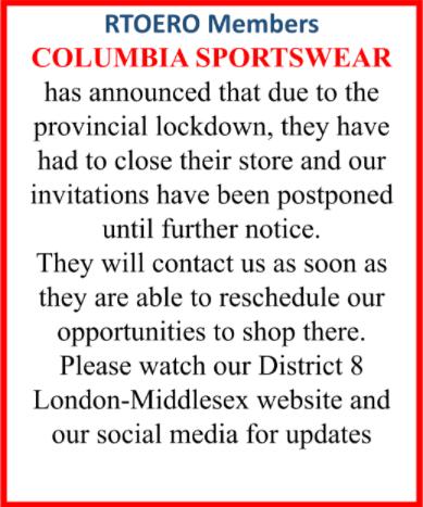 ColumbiaAnnouncement.png