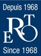 rtoero_Logo.png