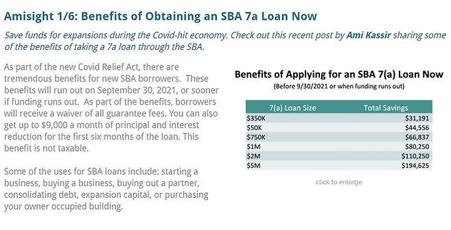 SBA Loan.JPG