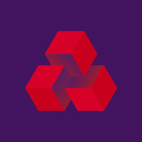 Natwest Accelerator Hub