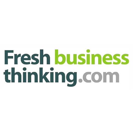 FreshBusinessThinking.com