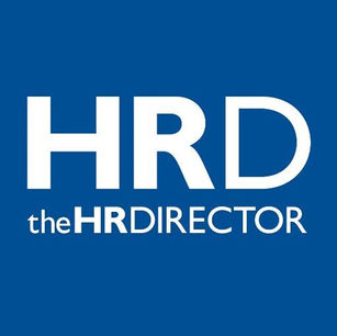 theHRDIRECTOR