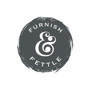 Furnish & Fettle
